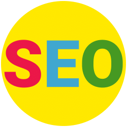 Complete SEO services from Stellar Logo Design.